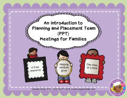 PPT Preview-1