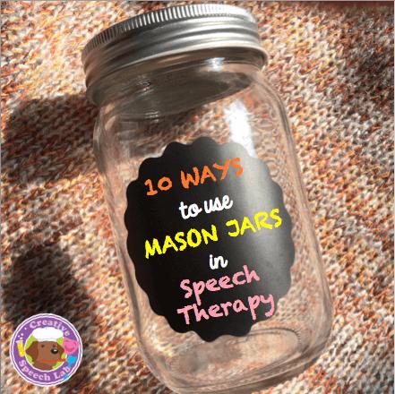 Mason Jar1 png