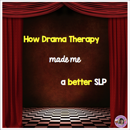 Drama Therapy png