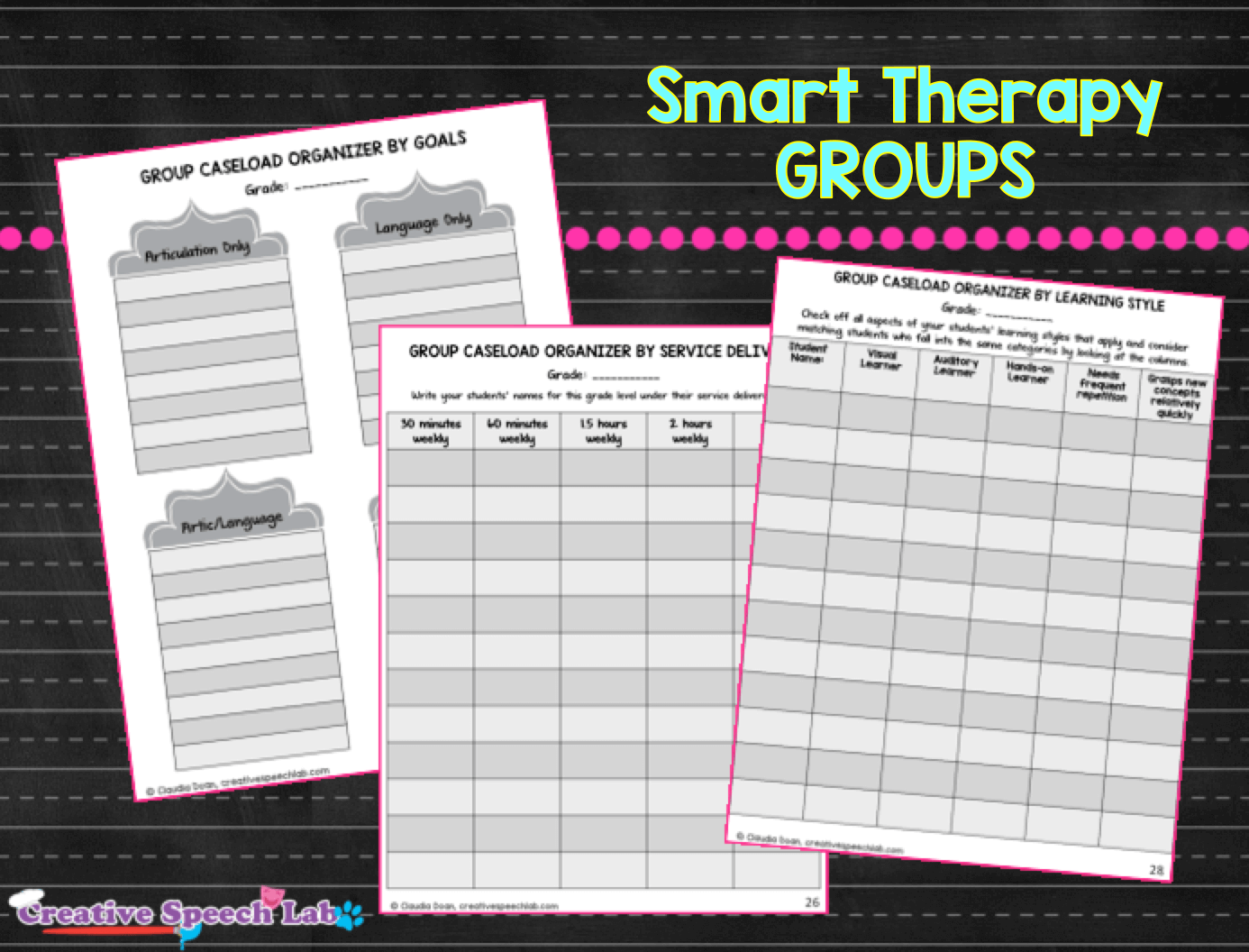 smart therapy groups png