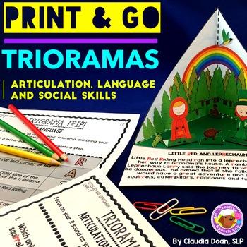 trioramas1