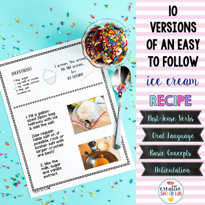 ice-cream-recipe-skills