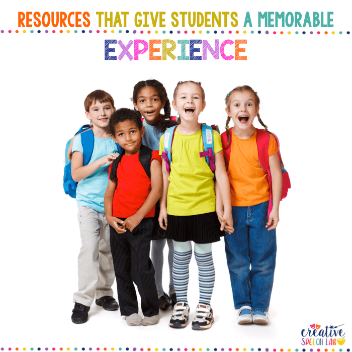 resources-that-give-a-memorable-experience